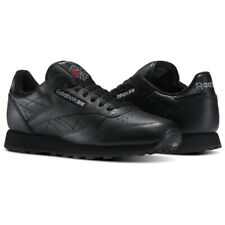 reebok black shoes