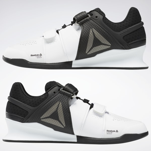 reebok lifting shoes