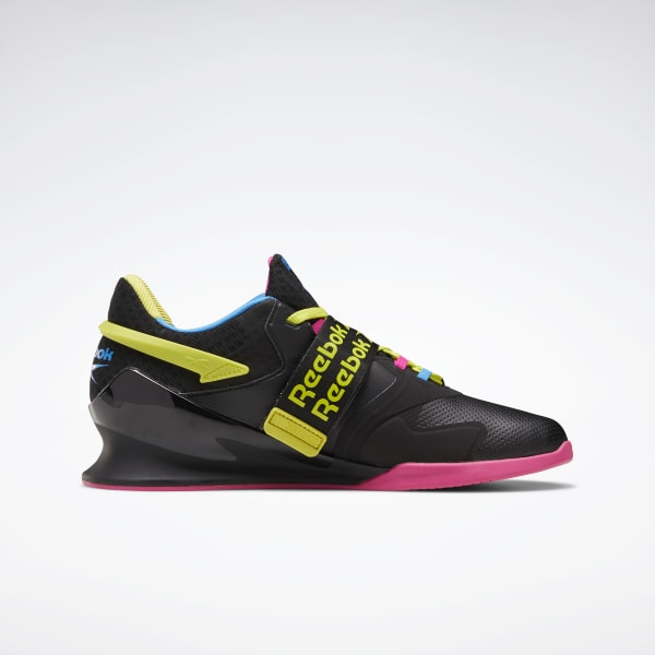 reebok new shoes