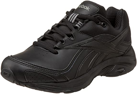 reebok walking shoes