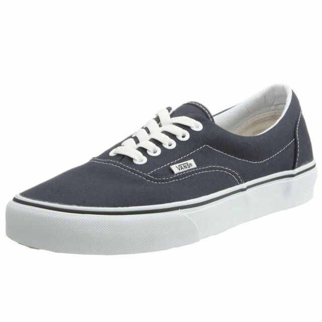 vans mens shoes